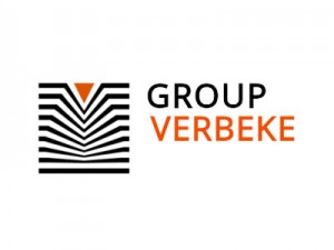 Group Verbeke